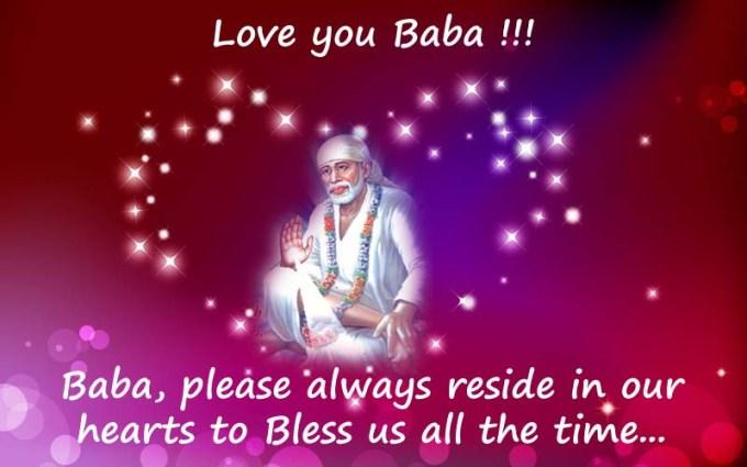 Miracle stories of Sai Baba   Saibhakt